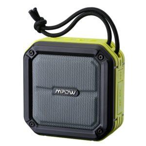 Mpow speaker bluetooth 1