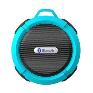 Mpow speaker bluetooth