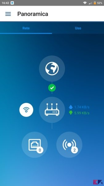 DS-Router-Synology-RT2600ac