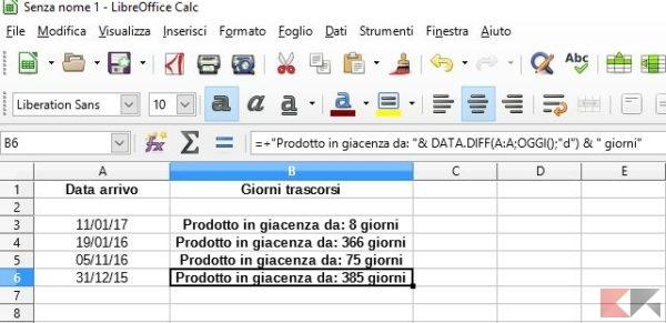 datadiff2