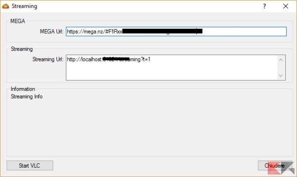 Errore bandwidth limit exceeded su MEGA: la soluzione