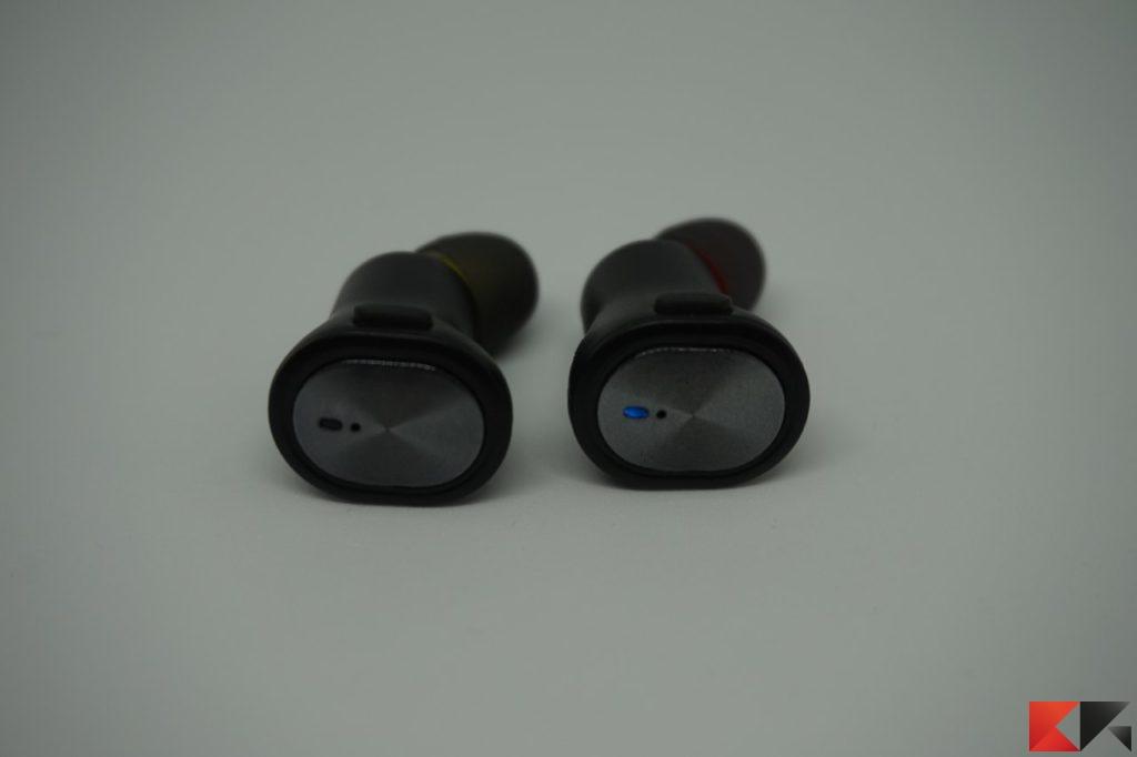 SmartOmi Boots