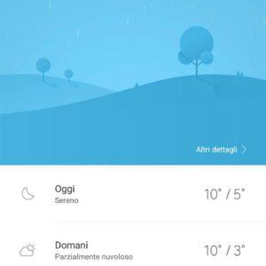 Confronto Xiaomi Mi 5 OnePlus 3T