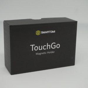 SmartOmi TouchGo