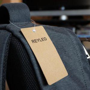 Reyleo RB03