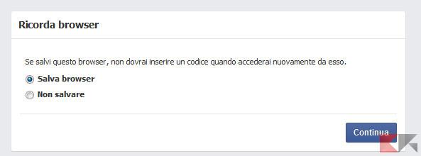 facebook-salva-browser
