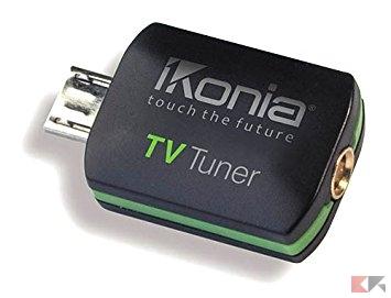 canali tv
