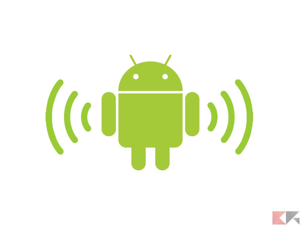 Взлом Wi Fi Android Скачать - bertylsustainable