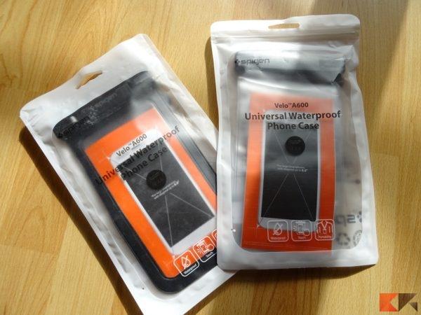 Spigen-custodia-impermeabile-waterproof