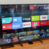 Smart TV Android TV