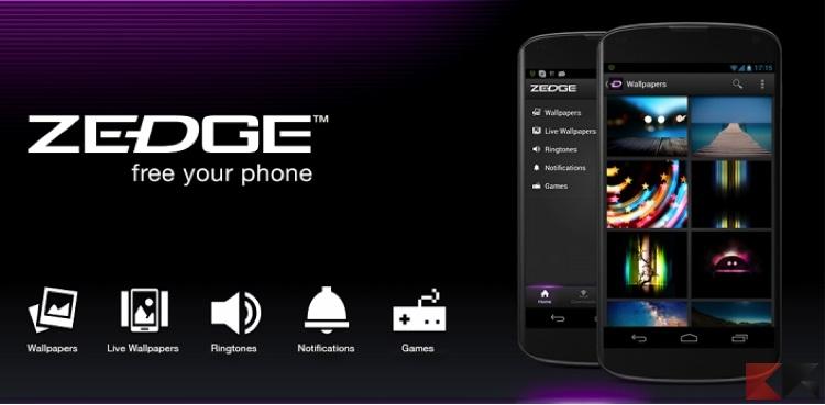 applicazioni per iphone scaricare musica