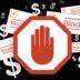 adblock - bloccare pubblicità e popup