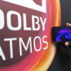 dolby atmos mobile 1