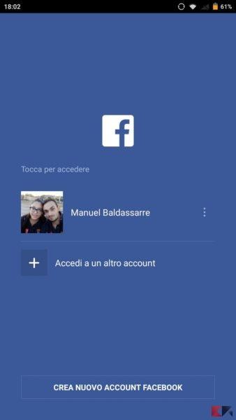 facebook-app-login
