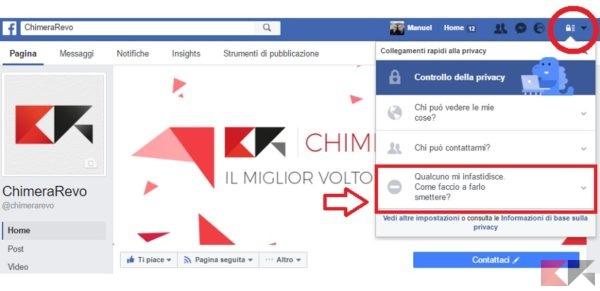 facebook-unblock