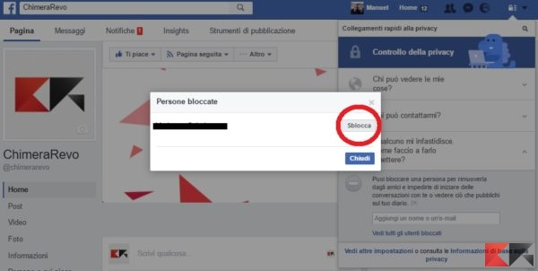 facebook-unblock-pc