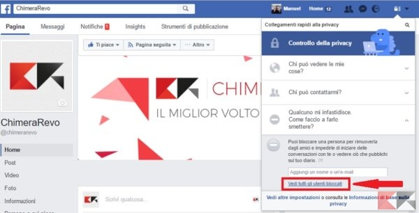 facebook-view-blocked-friends