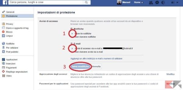 facebook_avvisi-di-accesso