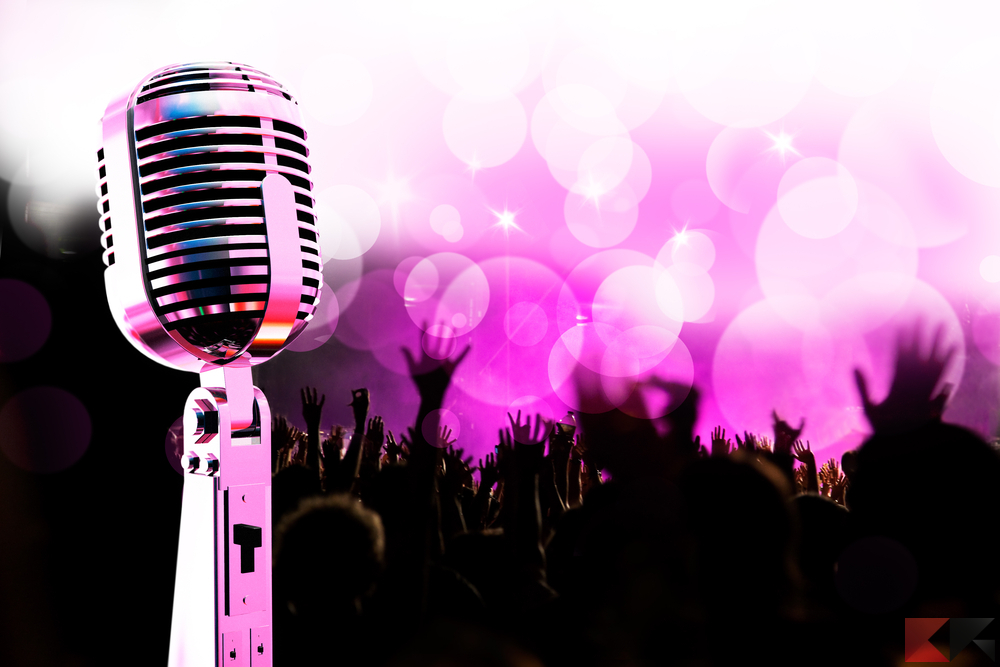 scaricare basi musicali gratis per vanbasco