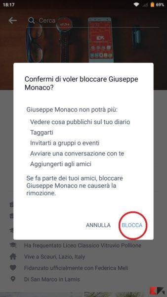 mobile-facebook-block-confirm
