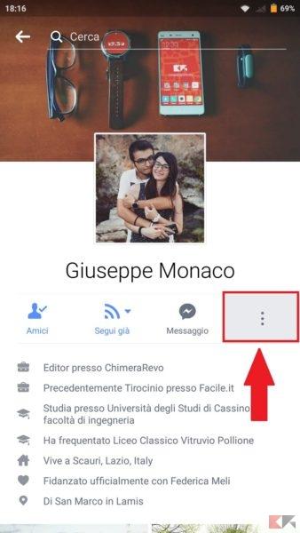 mobile-facebook-friend
