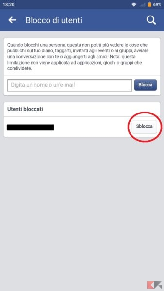 mobile-facebook-unblock