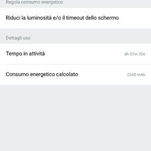 LeEco Le Pro 3