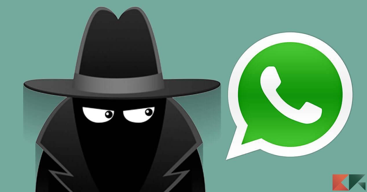 recuperare messaggi cancellati whatsapp