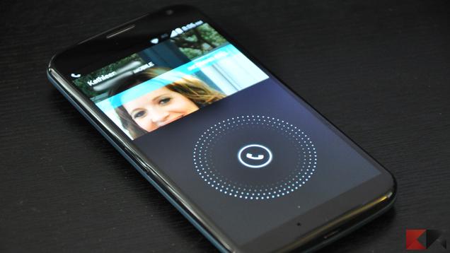 suonerie smartphone