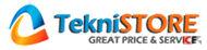 Logo teknistore