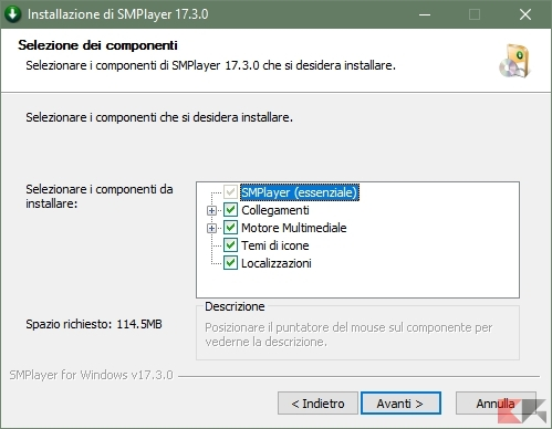 windows video player