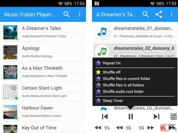 1452351914 music folder player android 1