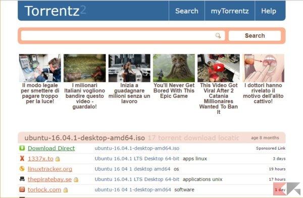 Torrentz2 3