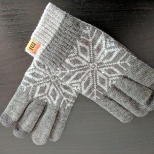 Xiaomi Mi Gloves guanti Xiaomi 4