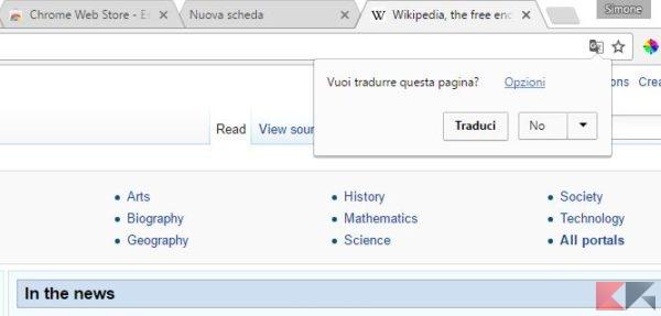 google translate 1
