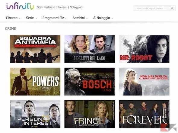classifica film porno italiani porno ragaze