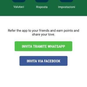Pulire File WhatsApp Siftr Magic