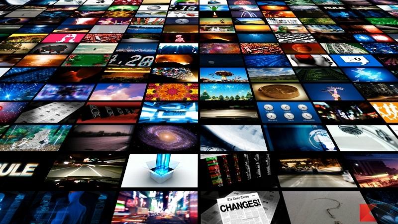 miglior programma per scaricare film in streaming