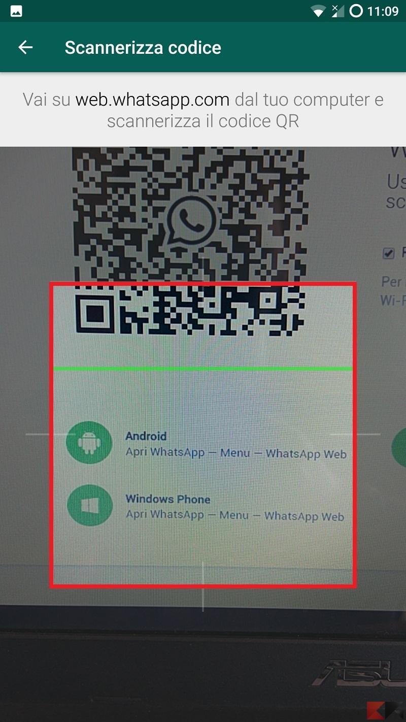 cerco casa da privati in vendita recupero chat whatsapp cancellate