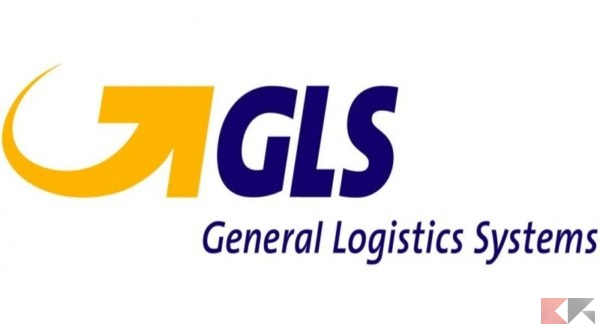 Corriere espresso: orari, tracking e contatti - GLS