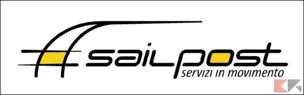 Corriere espresso: orari, tracking e contatti - Sailpost