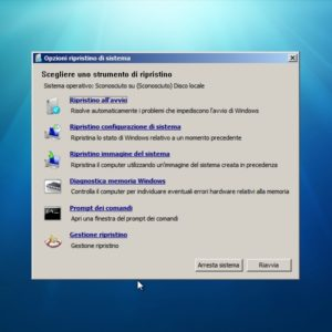 backup sistema windows