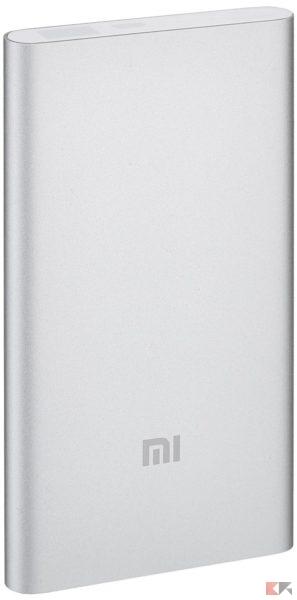 Xiaomi Mi 5000