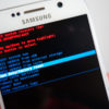 AH Factory Reset Galaxy S6 3