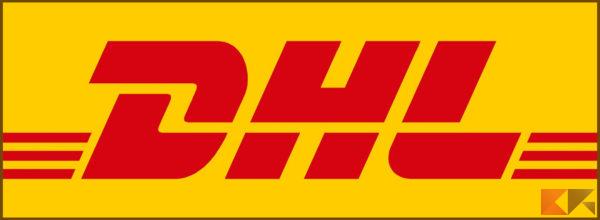Corriere espresso: orari, tracking e contatti - DHL
