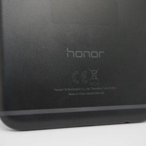 Recensione Honor 8 Pro