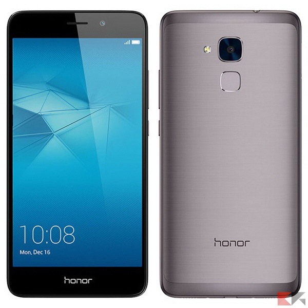 Smartphone Huawei: quale comprare