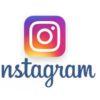 Instagram si blocca: soluzioni