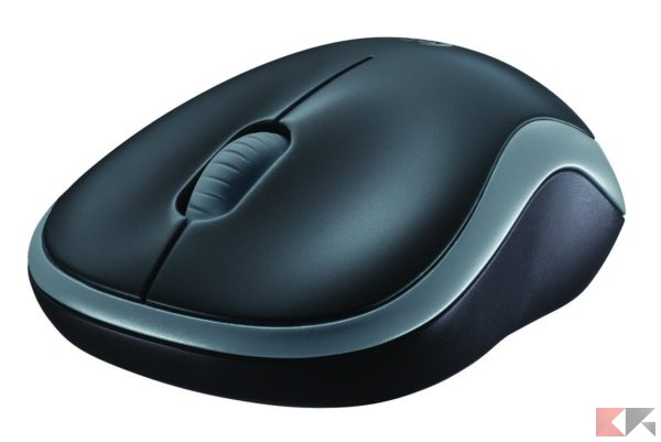 Migliori Wireless Mouse