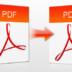 come rimuovere protezione PDF